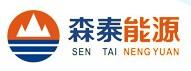 名称:森泰能源 描述:四川远丰森泰投资有限公司,是一家上下游一体化的能源集团公司。
